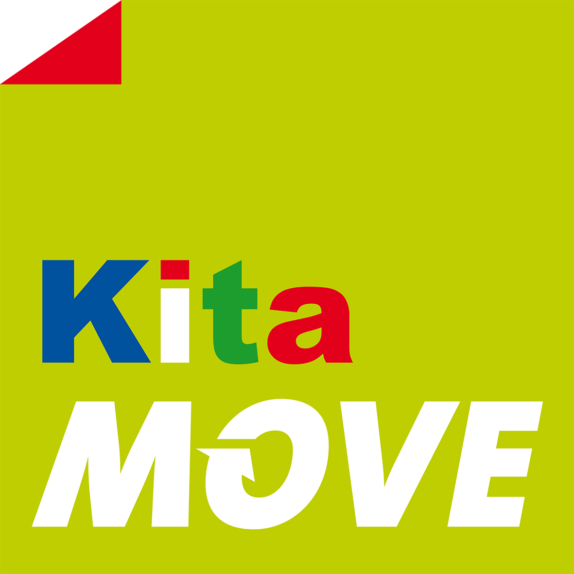 Logo Kita-MOVE
