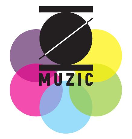 Logo Z Muzic