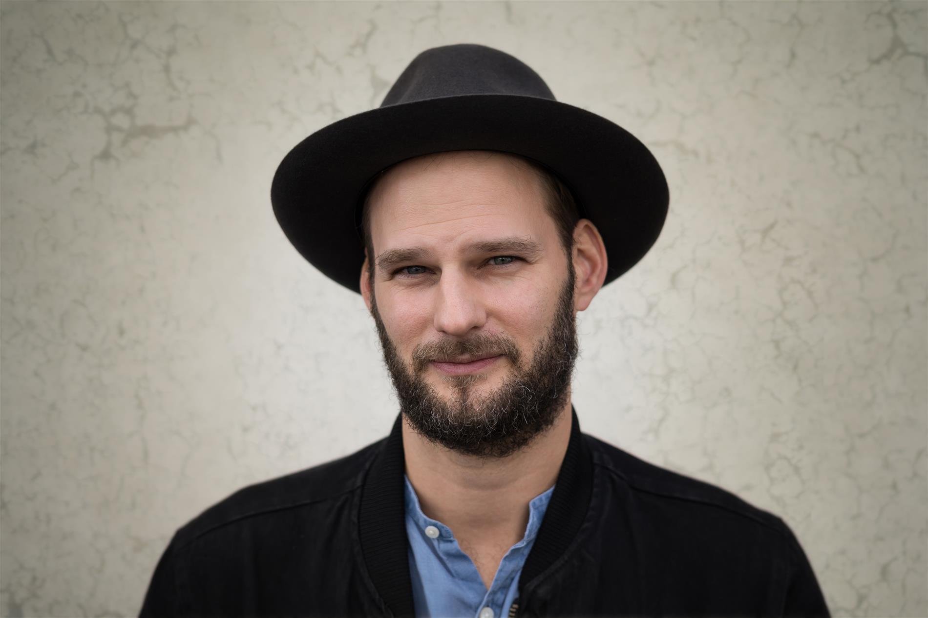 Sebastian Maier aka ZAP